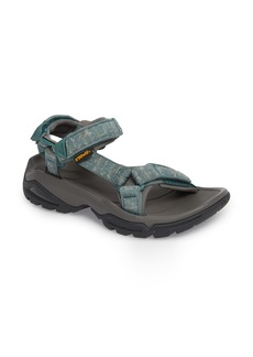 Teva Terra FI 4 Sport Sandal (Women)