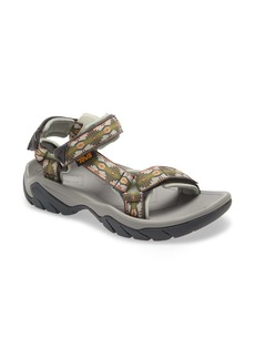 Teva Terra Fi 5 Universal Sandal (Women)