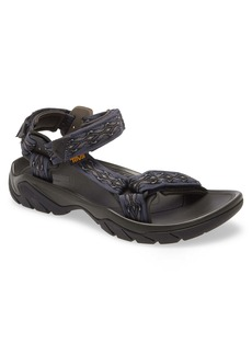 Teva Terra Fi 5 Universal Sport Sandal (Men)