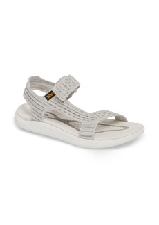 Teva Terra Float 2 Knit Universal Sandal (Women)