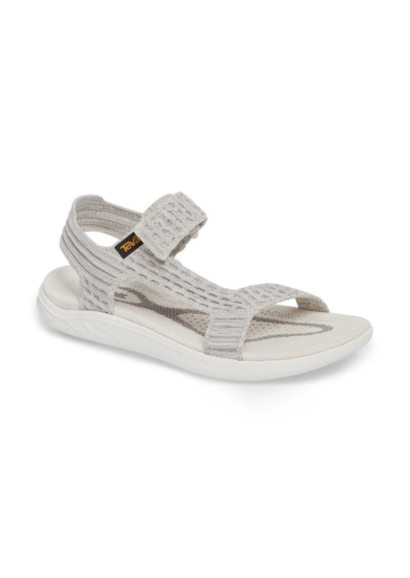 84f079e52592 Teva Teva Terra Float 2 Knit Universal Sandal (Women)