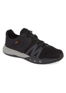 Teva Terra Float Churn Shoe (Men)
