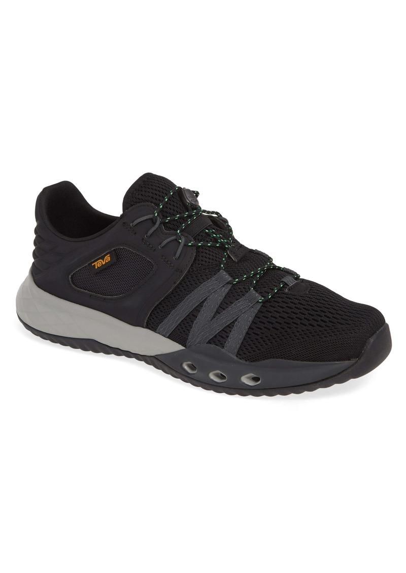 Teva Terra Float Churn Shoe (Men)