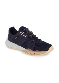 Teva Terra Float Churn Sneaker (Women)