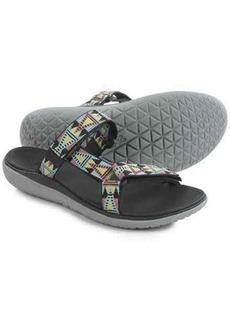 Teva Terra-Float Lexi Sport Sandals (For Women)