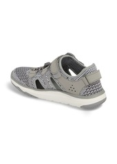 dabdac6d9b45 ... Teva Terra Float Travel Knit Active Sandal (Women) ...