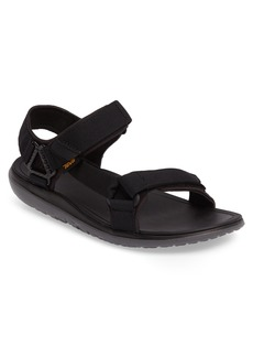 Teva Terra Float Universal 2.0 Sandal (Men)