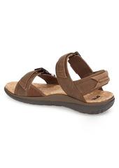 2b0380404 ... (Men) Teva  Terra-Float Universal Lux  Sport Sandal ...