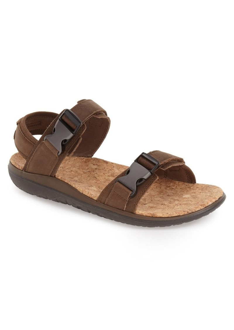 89f310f39954a2 Teva Teva  Terra-Float Universal Lux  Sport Sandal (Men)