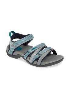 Teva 'Tirra' Sandal (Women)