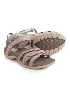 Teva Tirra Sport Sandals (For Women)