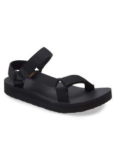 Teva Universal Sandal (Men)