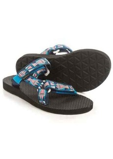 Teva Universal Slide Sandals (For Women)