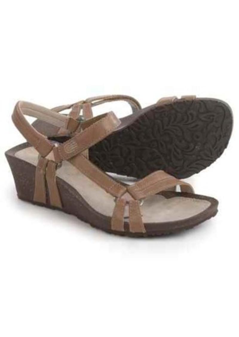 e74ef92af Teva Teva Ventura Cork 2 Rialto Sandals - Wedge (For Women)