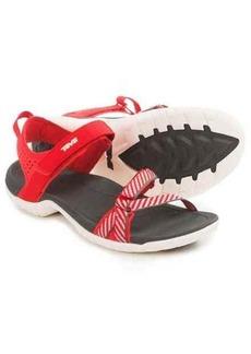 Teva Verra Sport Sandals (For Women)