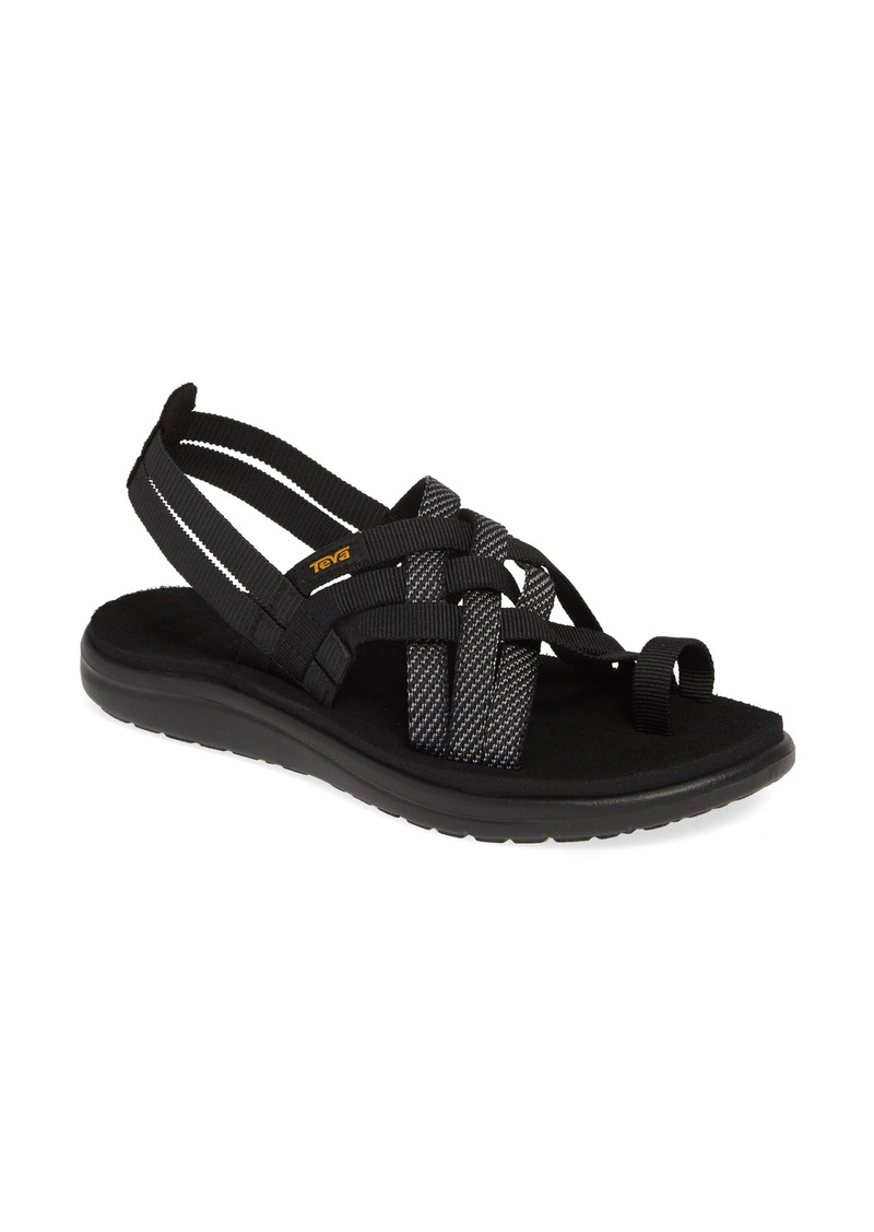 Teva Voya Water Friendly Sandal (Women)