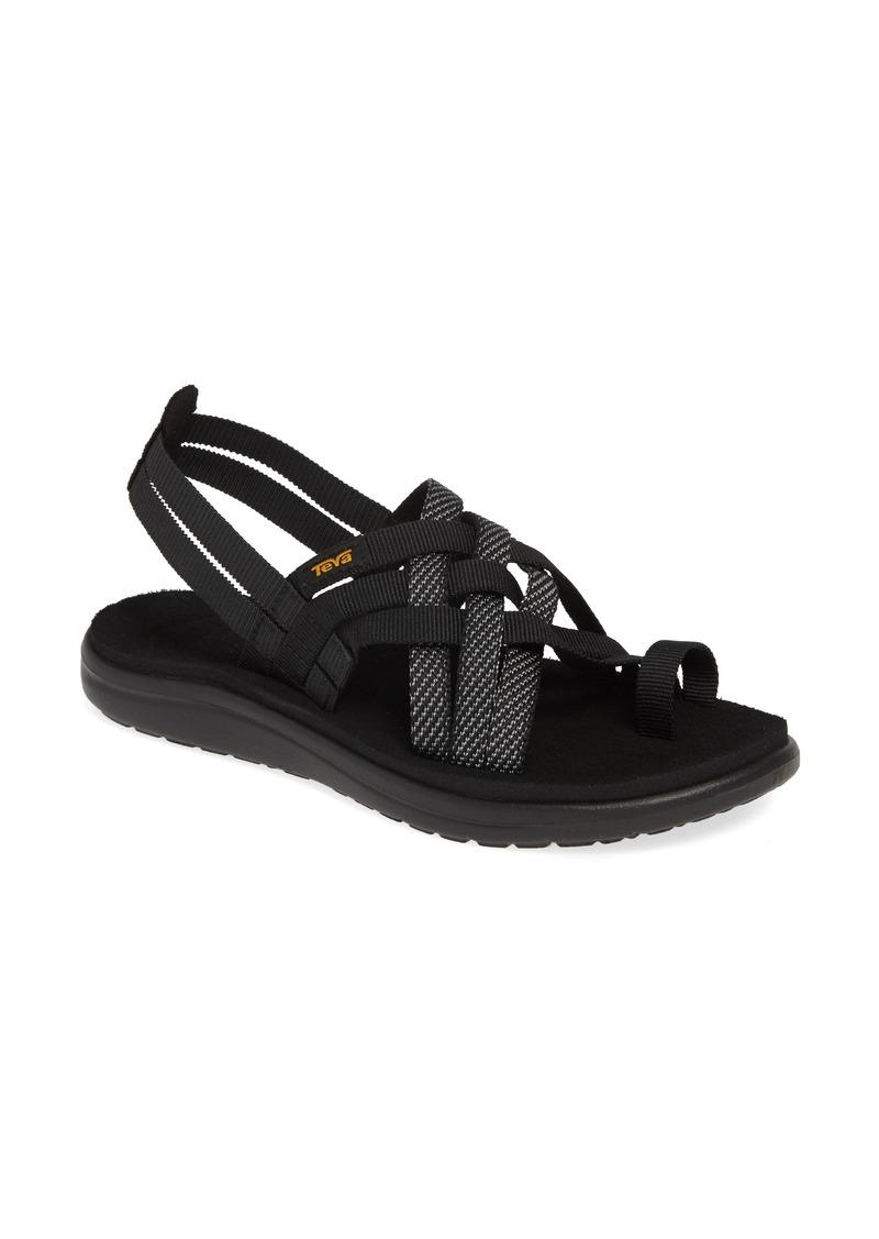 Teva Voya Water Friendly Sandal (Women)