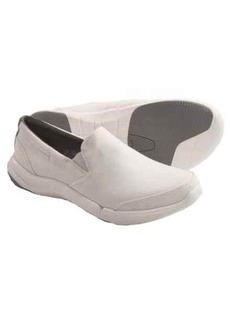 Teva Wander Shoes - Canvas, Slip-Ons (For Women)