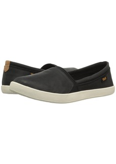 Teva Willow Slip-On
