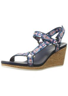 Teva Women's Arrabelle Universal Sandal