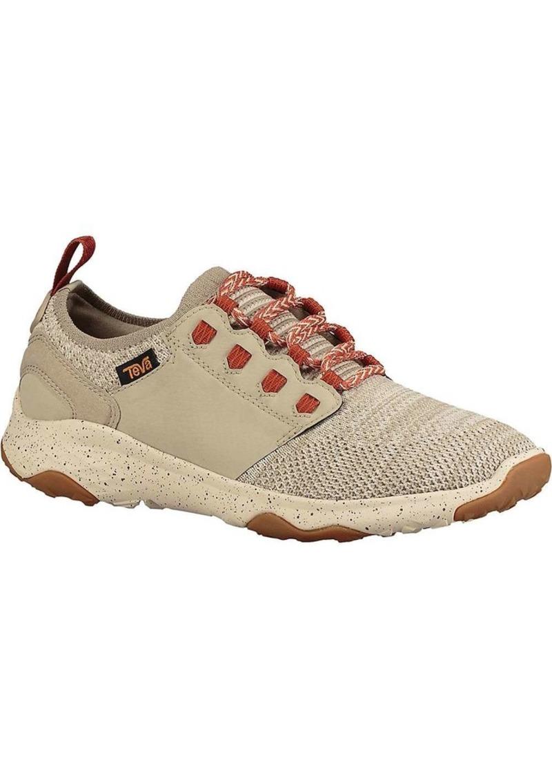 Teva Women's Arrowood 2 Knit Shoe