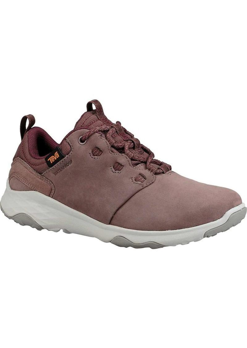 Teva Women's Arrowood 2 WP Shoe