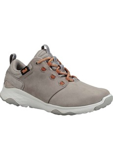 Teva Women's Arrowood 2 WP Shoe