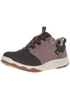 Teva Women's Arrowood Waterproof Hiking Shoe   M US