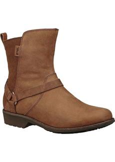 Teva Women's De La Vina Dos Boot