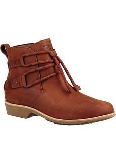 Teva Women's De La Vina Dos Shorty Boot