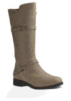 Teva Women's Delavina Boot