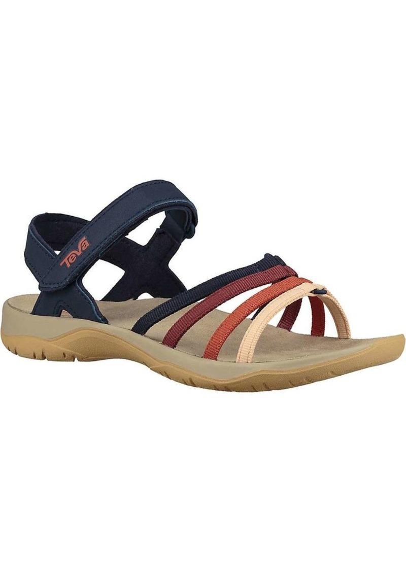 Teva Women's Elzada WEB Sandal