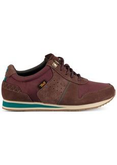 Teva Women's Highside 84 Sneakers Women's Shoes