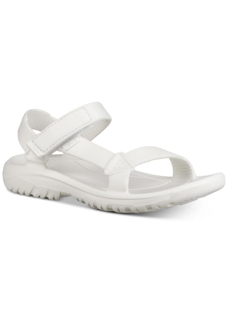 Teva Women's Hurricane Drift Sandals Women's Shoes