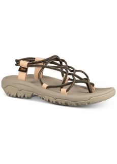 Teva Women's Hurricane Xlt Infinity Sandals Women's Shoes