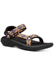 Teva Women's Hurricane XLT2 Sandals Women's Shoes
