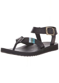 Teva Women's Original Leather Sandal