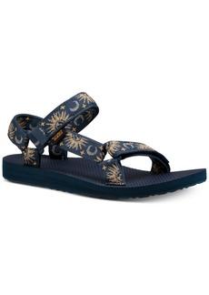 Teva Women's Original Universal Sandals Women's Shoes