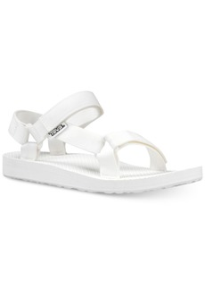 Teva Women's Original Universal Sandals Women's Shoes
