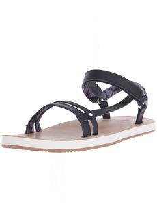 Teva Women's Slim Universal Sandal