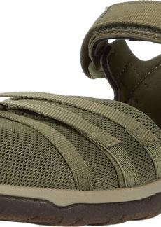 Teva Women's Tirra CT Sandal
