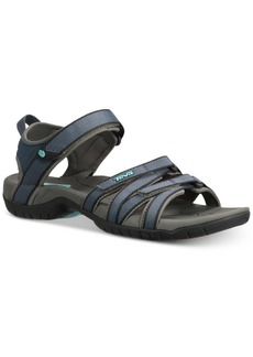 Teva Women's Tirra Sandals Women's Shoes