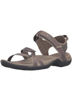 Teva Women's Verra Sandal   M US