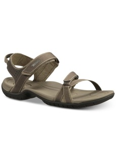 Teva Women's Verra Sandals Women's Shoes