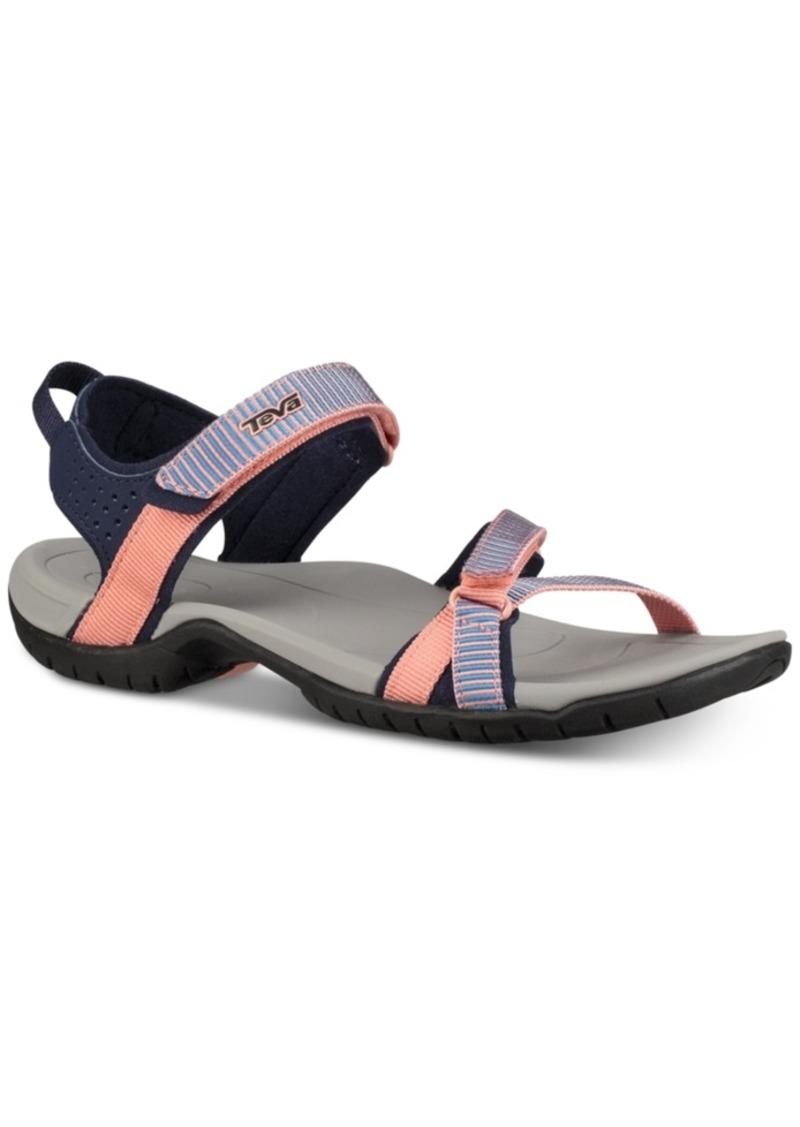 Teva Women's Verra Sandals Women's Shoes