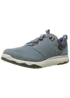 Teva Women's W Arrowood Lux Waterproof Hiking Shoe  5 M US