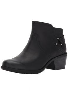 Teva Women's W Foxy Waterproof Boot   M US