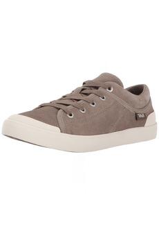 Teva Women's W Freewheel Corduroy Shoe   M US