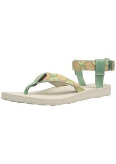 Teva Women's W Original Sandal  11 M US