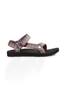 Teva Women's W Original Universal Sandal  5 M US